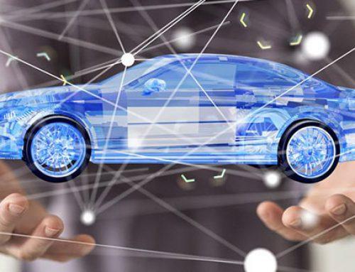 مشتریان ما در صنعت خودرو سازی